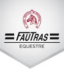 FAUTRAS Rhône-Alpes
